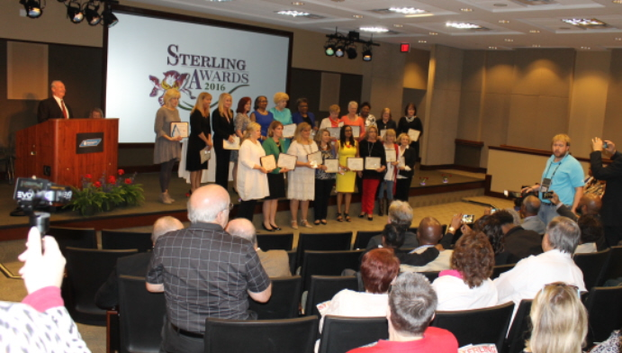 SterlingAwards2016-1