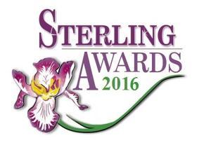 Sterlinglogo-2016