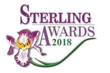 SterlingLogo2018