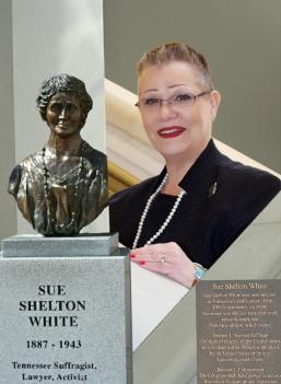 SueSheltonWhitepic-MJ-LR
